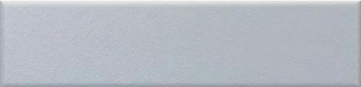 Плитка настенная Equipe Matelier Samoa Blue 30*7,5