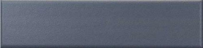 Плитка настенная Equipe Matelier Oceanic blue 30*7,5