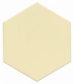 Плитка Бенидорм жёлтый 20*23.1