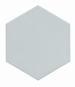 Плитка Бенидорм голубой 20*23.1