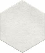24024 Ателлани белый 20*23.1 керамическая плитка