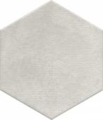 24026 Ателлани серый 20*23.1 керамическая плитка