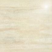 КЕРАМИКА БУДУЩЕГО Травертин Классик Беж MR 60x60 керамогранит