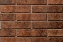 Westminser orange 25*6 | Вестминстер оранжевый