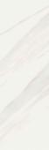 Ice Плитка Calacatta Ice W M 25х75 NR Glossy 1