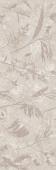 Sand Вставка Royal Sand Vetro Gold W\DEC M 25х75 NR Mat 1