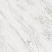 Плитка Terma White 60x60 Rect