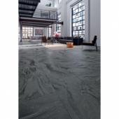 Мойка AXIA III 6 S SILGRANIT PuraDur жасмин чаша слева, разделочный столик ясень c кл.-авт. InFino® Заказная позиция BLANCO 524648