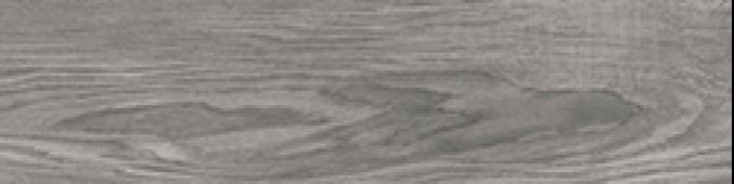 Керамогранит Terragres Albero Серый 15х60