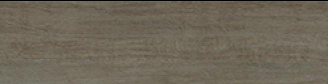 Керамогранит Terragres Albero Коричневый 15х60