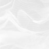 Джерси Белый 42x42