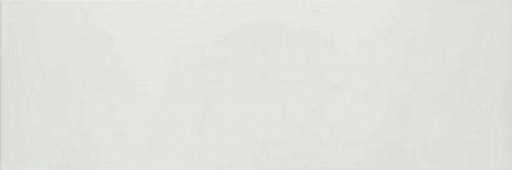 Керамическая плитка для стен AltaCera Ocean White 20x60