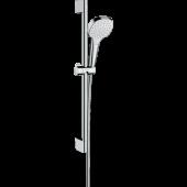 Душевой комплект hansgrohe Croma Select E 1jet 26584400