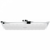 Верхний душ GROHE Rainshower Allure 230 мм, хром (27480000)