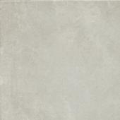 Каталунья светлый обрезной 60x60x11