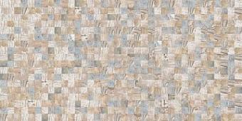Керамическая плитка для стен AltaCera Honey Linden 24,9x50