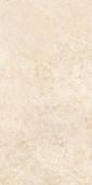 Limestone LM01 60*120 неполированная