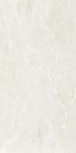 Флоренция светло коричневый 25x50