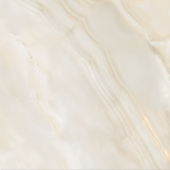 ONICE Pearl LAPP. RETT. 39х39 см