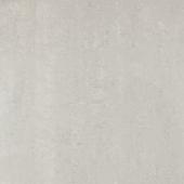 Керамогранит GRASARO Travertino 600x600 светло-серый полированный G-410/PR