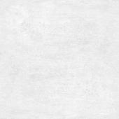 Керамическая плитка для для пола AltaCera Beton Gray 41,8x41,8