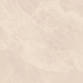 Керамогранит Piastra Ivory F P 59,5х59,5 R Full Lappato 1
