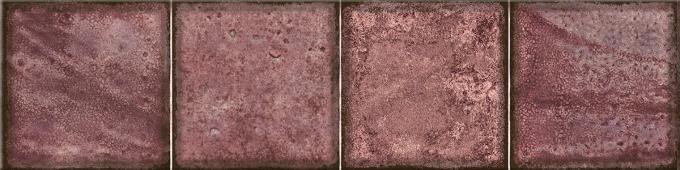 Плитка 15,6*63 FAENZA WINE