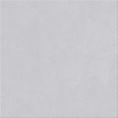 Плитка напольная ELETTO Malwia 333х333 Grey