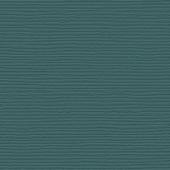 Плитка AZORI Devore 420x420 Indigo
