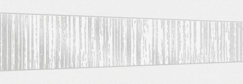 Декор 24,2*70 IDILIO LIGHT GRADINO