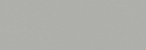 Плитка R 24,2*70,0  IDILIO GREY