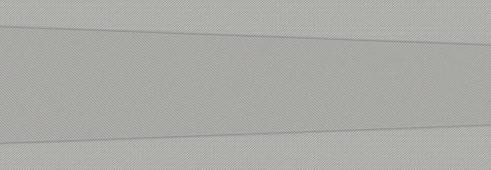 Плитка R 24,2*70,0  IDILIO GREY STRUTTURA