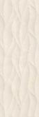 Marfil Плитка Crema Marfil Ivory W M/STR 30х90 R Glossy 1