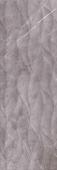 Декор Marmolino Grey W M/STR 30х90 R Glossy 1
