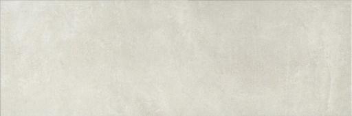 Каталунья светлый обрезной 30х89,5