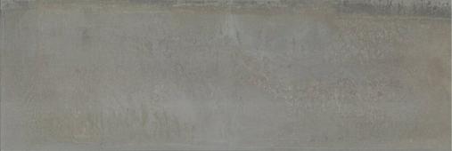 Раваль серый обрезной 30х89,5