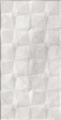Плитка Aura W M \ STR 31х61 NR Mat 1