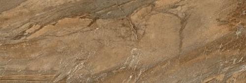 Керамическая плитка для стен Kerasol Persia Cobre Rectificado 30x90