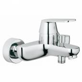Смеситель для ванны GROHE Eurosmart Cosmopolitan, хром (32831000)
