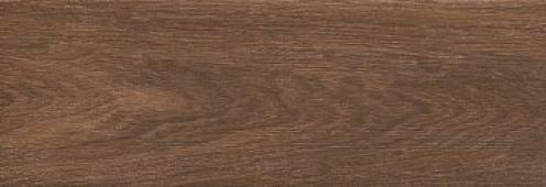 Керамическая плитка для для пола Baldocer Kotibe Wengue 17,5x50