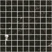 G-272/G/m01/300x300x9 Мозаика Classic Marble глянец