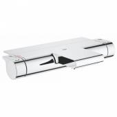 Термостатический смеситель для ванны Grohtherm 2000 (34467001)