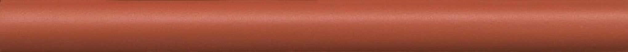 Карандаш Диагональ красный обрезной 25x2x12
