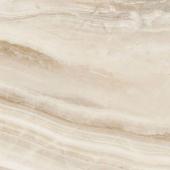 Плитка Lira Ivory 60x60