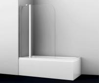 Leine 35P02-110 Fixed Стеклянная шторка на ванну