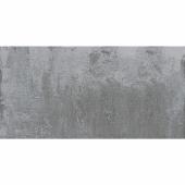 BASE OPERA IRON Плитка 60X120