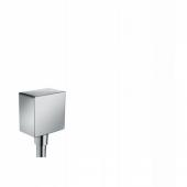 Верхний душ GROHE Euphoria 260 SmartControl, хром (26455000)