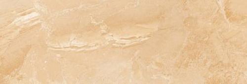 Керамическая плитка для стен Kerasol Persia Oro Rectificado 30x90