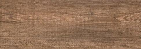 Керамическая плитка для для пола Baldocer Bayur Nogal 17,5x50