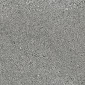 BASE MILAN GRIS ANTISLIP Плитка 33х33